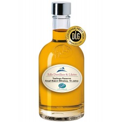 Teelings Reserve Small Batch Irish Single Malt Whiskey, 16 Jahre