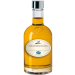 Single Malt Scotch Whisky 17 Jahre