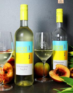 """Wein Tasting """"Made in Germany - The Summer Edition"""""""