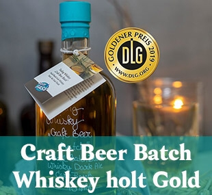 "https://www.vomfass.de/Teeling Whiskey ""Craft Beer Batch"" Small Batch Irish Whiskey"