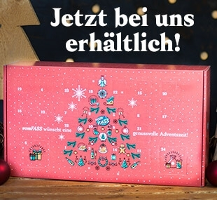 https://www.vomfass.de/Adventskalender