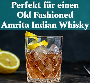 https://www.vomfass.de/Amrita Indian Whiskey