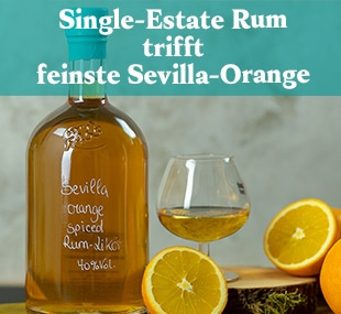 https://www.vomfass.de/Sevilla orange spiced Rum-Likör