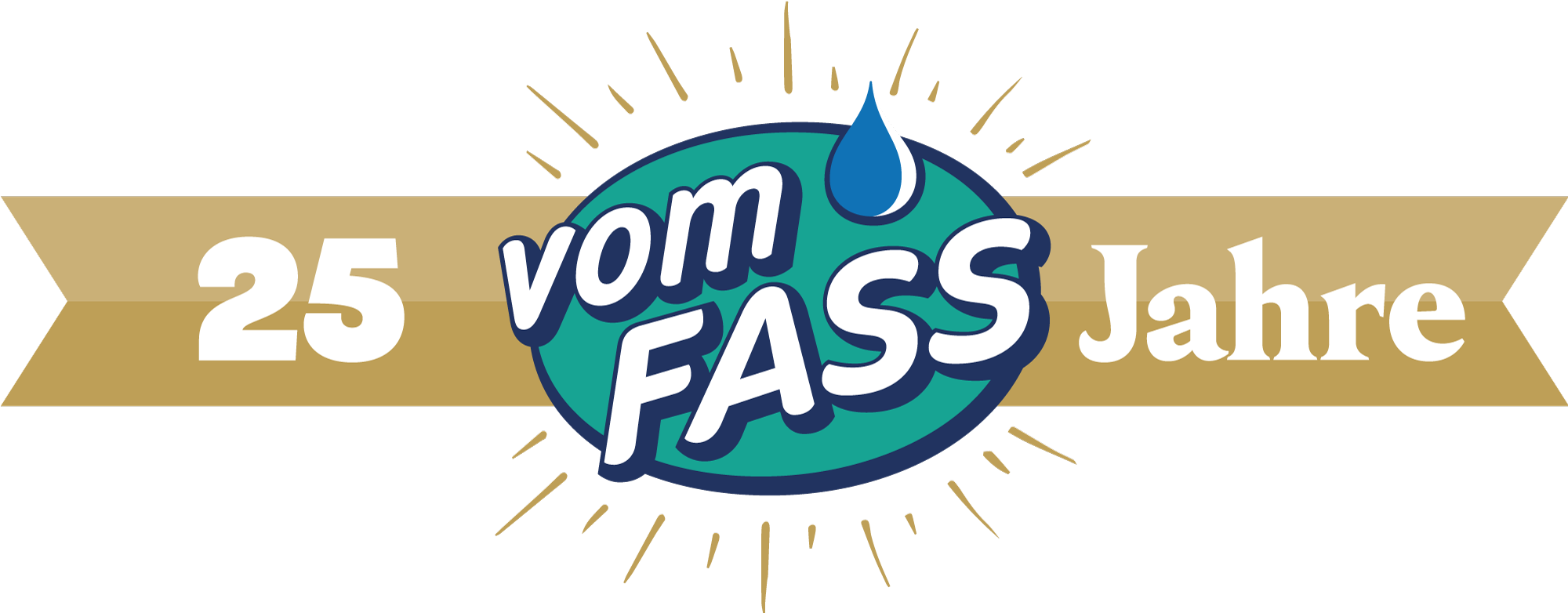 Vomfass
